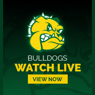 Bull Dogs Watch Live
